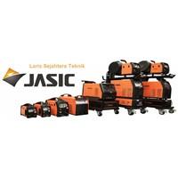 Jual Mesin Las Jasic ARC-200 DC IGBT 2