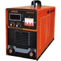 Mesin Las Jasic ARC-250 1