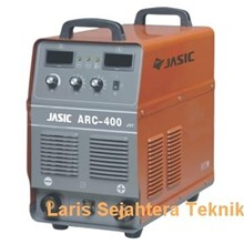 Mesin Las Jasic Arc-400