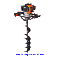 Jual Mesin Bor Tanah TMB 520 Tasco