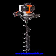 Mesin Bor Tanah TMB 520 Tasco