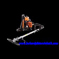Jual Mesin Pemotong Rumput Tasco TAC 320