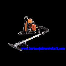 Mesin Pemotong Rumput Tasco TAC 320