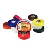 Jual 3M Scotch Super 35 Vinyl Tape 2