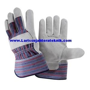 Sarung Tangan Kombinasi Filter Sarung Tangan Safety