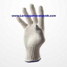 Sarung Tangan 5 Benang Sarung Tangan Safety Benang