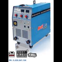 Mesin Las Mig-Mag 280 G-KR Multipro 1