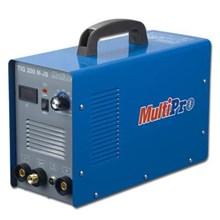 Mesin Las Argon Multipro TIG 200 M-JB