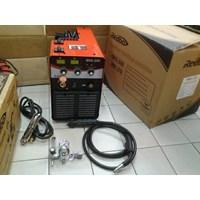 Mesin Las MIG 200 Redbo Di Jawa-Bali 1