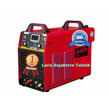 Mesin Las Redbo Plasma Cutting Cut-60