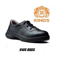 Harga Sepatu Safety King Kws 800 1