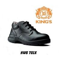 Harga Sepatu Safety Kings KWS 701X Sepatu Safety 1