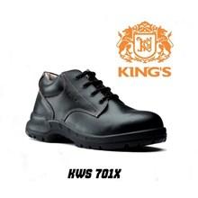 Harga Sepatu Safety Kings KWS 701X Sepatu Safety