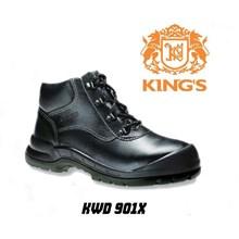 Sepatu Safety Kings Kwd 901x Sepatu Safety