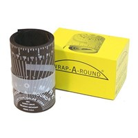 Jual Wrap-A-Round Meteran Roll Pipa