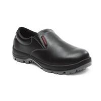 Sepatu Safety Cheetah 7001H