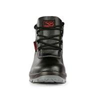 Distributor Sepatu Safety Cheetah 7106H 3