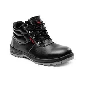 Sepatu Safety Cheetah 7106H