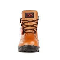 Distributor Sepatu Safety Cheetah 7112C 3
