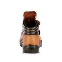Beli Sepatu Safety Cheetah 7112C 4
