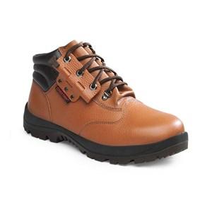 Sepatu Safety Cheetah 7112C