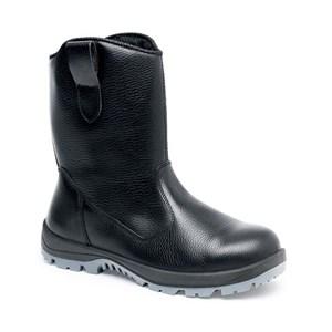 Sepatu Safety Cheetah 7288H