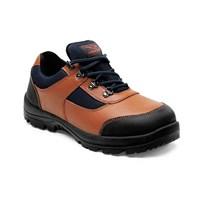 Sepatu Safety Cheetah 5001CB 1
