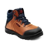 Sepatu Safety Cheetah 5101CB 1