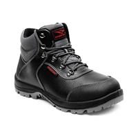 Sepatu Safety Cheetah 5101HA 1