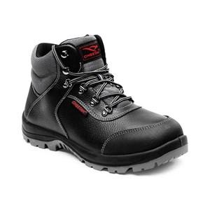 Sepatu Safety Cheetah 5101HA