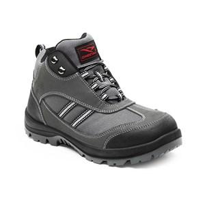 Sepatu Safety Cheetah 5106HA