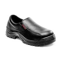 Sepatu Safety Cheetah 3001H 1