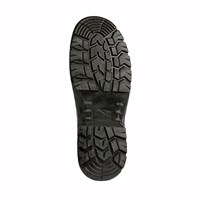 Jual Sepatu Safety Cheetah 3001H 2