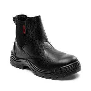 Sepatu Safety Cheetah 3110H