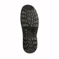 Jual Sepatu Safety Cheetah 3180H 2