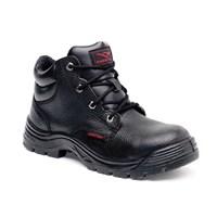 Sepatu Safety Cheetah 3180H 1