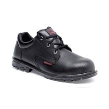Sepatu Safety Cheetah 2002H  Harga Sepatu Safety