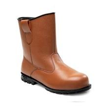 Sepatu Safety Cheetah 2288C Harga Sepatu Safety