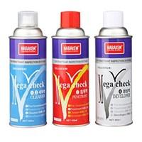 Nabaken Penetran Nabaken Developer Nabaken Cleaner Kimia Industri 1