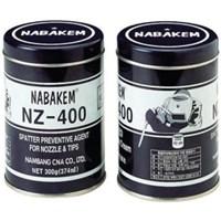NABAKEN NZ-400 BAHAN KIMIA INDUSTRI 1