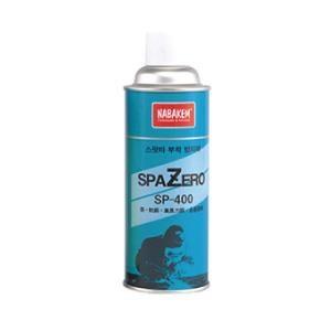 Nabakem SP-400 Bahan Kimia Industri