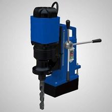 Mesin Bor Duduk Magnetic Drill HL 8828B