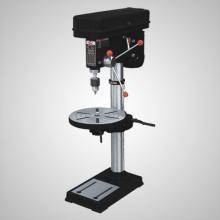 Mesin Bor Duduk 16 MM  Magnetic Drill H&L