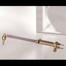 Cutting Torch Koike MK-250 Accesories Mesin Las