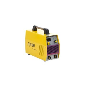 Mesin Las Arc-200T Rilon - Inverter MMA 200T Rilon