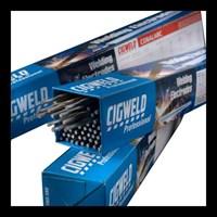 Jual Kawat Las CIGWELD Cobalarc 9e 4mm