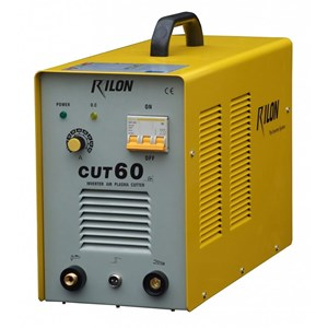 Mesin Las CUT-60 Rilon Mesin Plasma Cutting Rilon