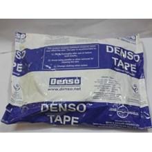Denso Tape Isolasi Pipa Denso Densyl Denso Primer