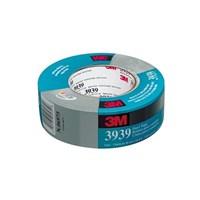 Jual 3M Duct Tape 3939 Isolasi 3M 3939 2