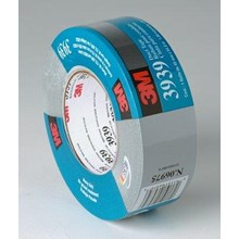 3M Duct Tape 3939 Isolasi 3M 3939